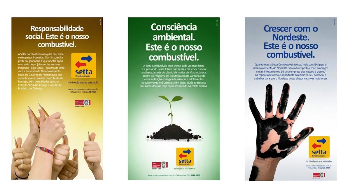 Anúncios Setta Combustíveis 897b19924ccb0