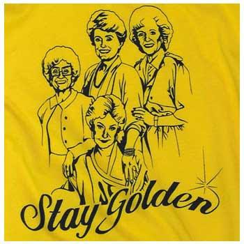 https://i2.wp.com/3.bp.blogspot.com/_Qzd9HIsRWeA/R5Aje7-tcsI/AAAAAAAAFww/KGfidjw8oBI/s400/Golden+Girls+Tee.jpg