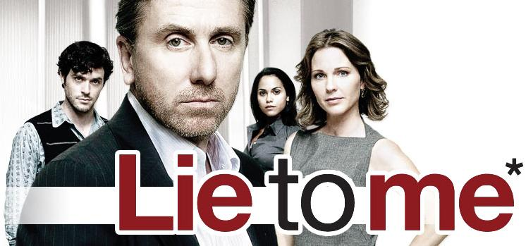 Watch Lie to Me Online Free | All Seasons Episodes Streaming