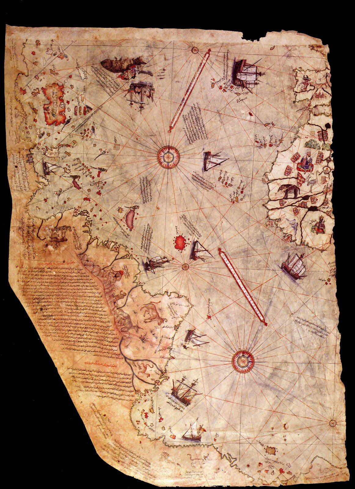 http://3.bp.blogspot.com/_Qzu5iE26p7c/TTBWTYOn6ZI/AAAAAAAAAoc/4-oMU2LTJuA/s1600/Piri_reis_world_map_01.jpg