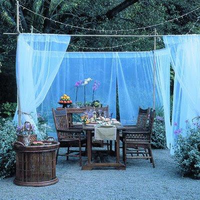 Backyard Canopy on Pinterest | Backyards, Canopies and Patio