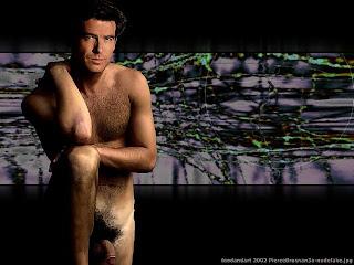 Pierce Brosnan Sex Naked Website 61