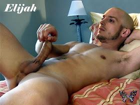 Elijah wood naked apologise