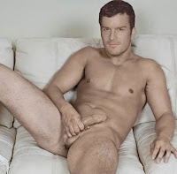 Celebrity Balthazar Getty Nude Pics Pic