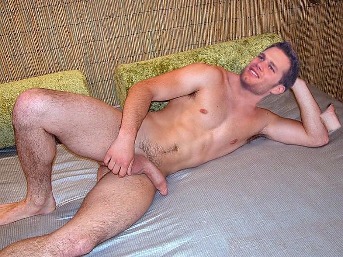 naked tom brady