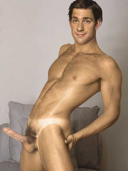 Natascha mcelhone nuda fakes porno-3317