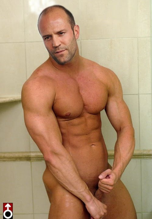 Share your Jason statham nude sex tapes opinion