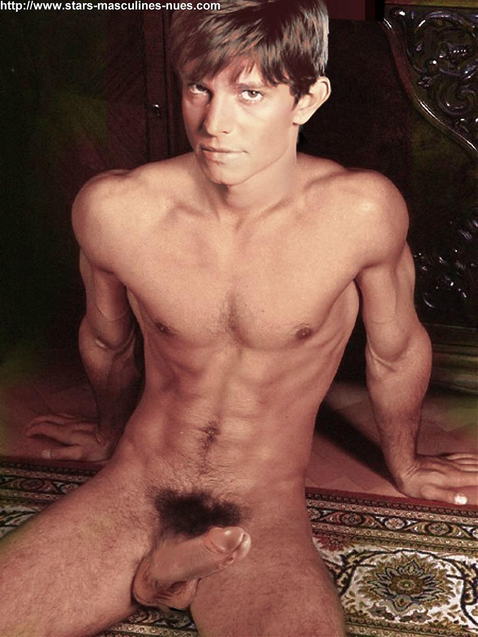 age of conan nude cheatcods