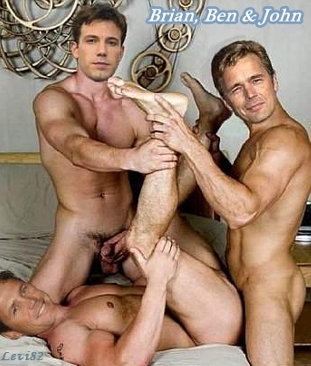 gay porn download