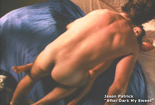 Jason patric naked in bed pics 612
