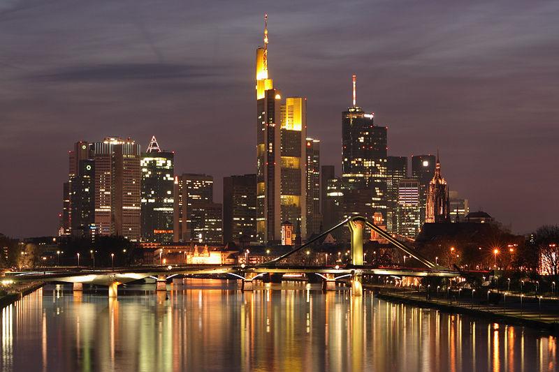 Aktuell 621 Single-Frauen in Frankfurt am Main und Umgebung