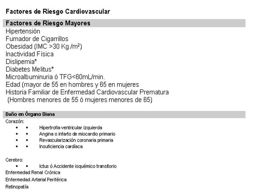 síndrome adrenogenital fisiopatología de la diabetes