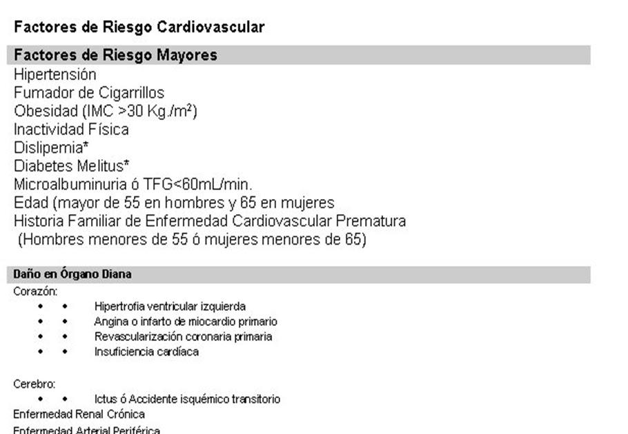 Justin Bieber puede Hipertensión cardiaca Puedes