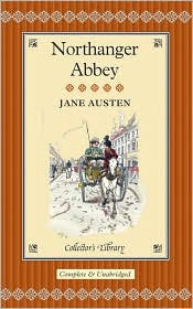 More Puzzles In Classic Fiction By John Sutherland Also Out Of Print And A Signed Copy The Making Pride Prejudice Andrew Davies
