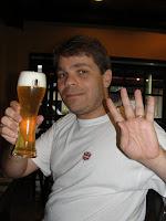 Cervejaria Schornstein, Pomerode.