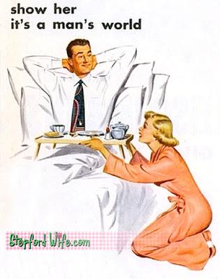 women-must-submit-to-men_women-must-serv