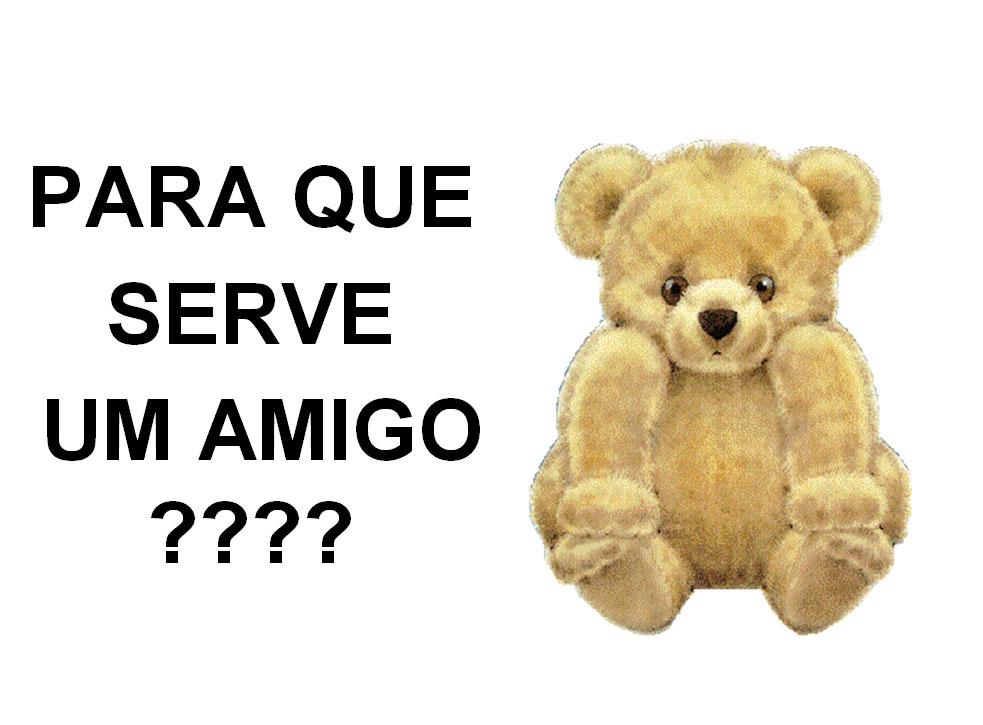 Mi tia erlinda del misionero a la amazona - 5 3