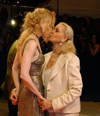 Alison lohman lesbian scene images 811