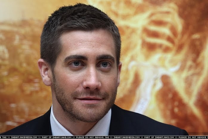 Gay jake gyllenhaal