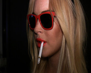Weirdland The Use Of Smoking In Hollywood Movies Is Declining