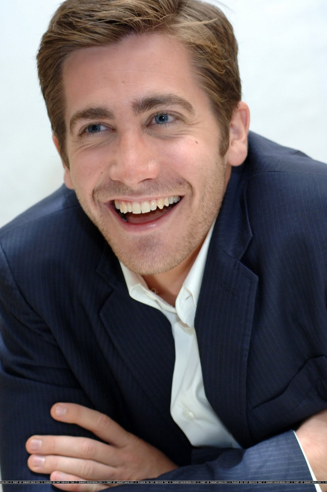Wet Dark and Wild: Catching up - Jake Gyllenhaal victim of ... |Old Jake Gyllenhaal