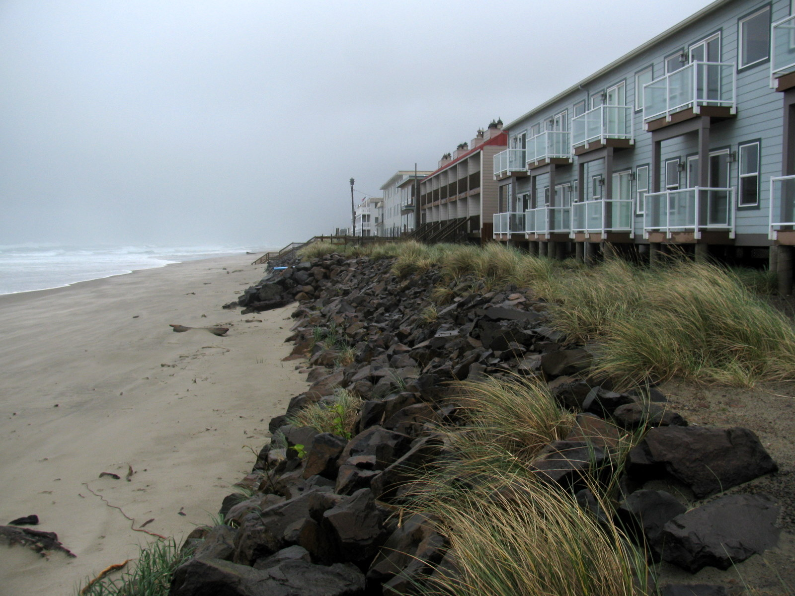 Glendale Beach Oregon The Best Beaches In World