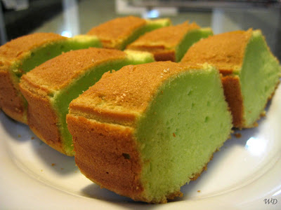 What Is A Subsitute For Milk In Cake Recipe