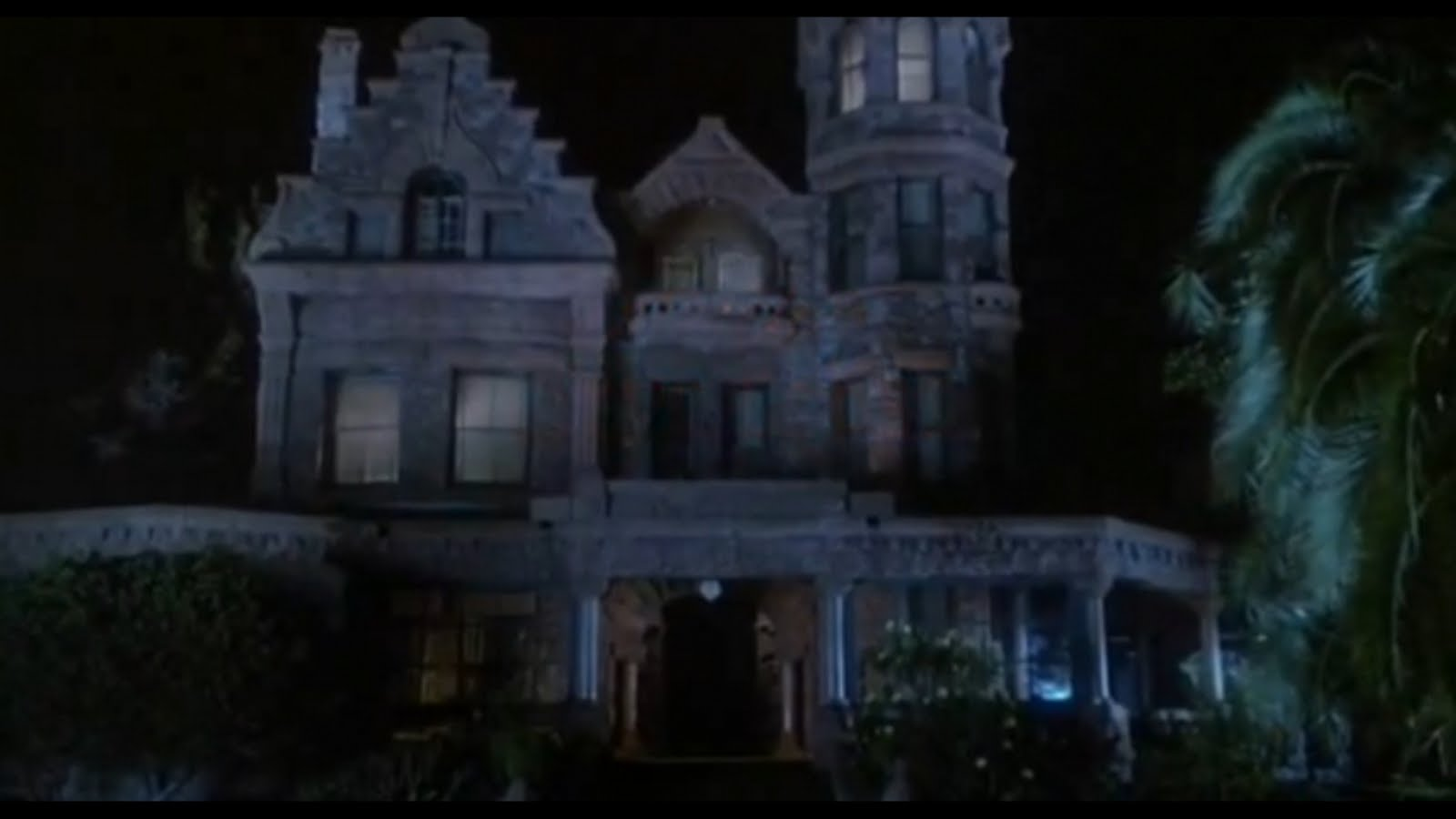 Friday Night Lights Screencaps