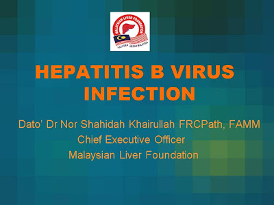 Hepatitis Ppt