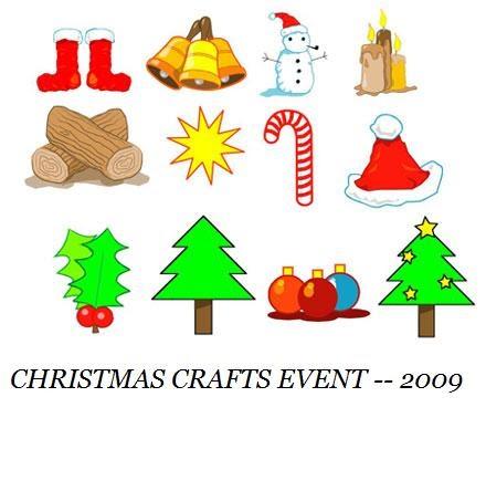 xseeerede2012: google images christmas clip art
