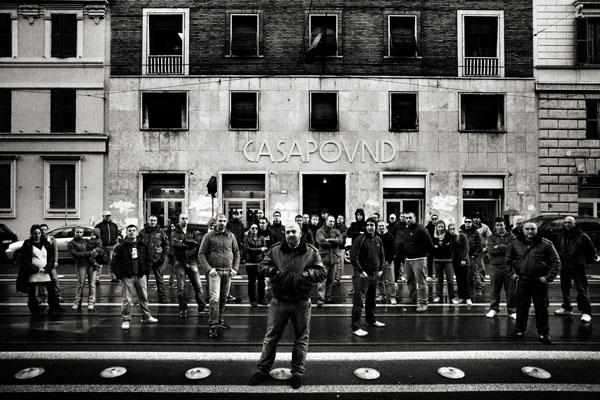 casapound - photo #7