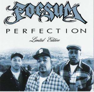 foesum_perfection%5B1%5D.jpg