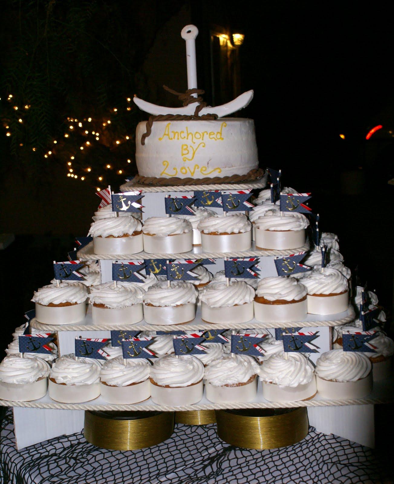 Costco Wedding Cakes Uk