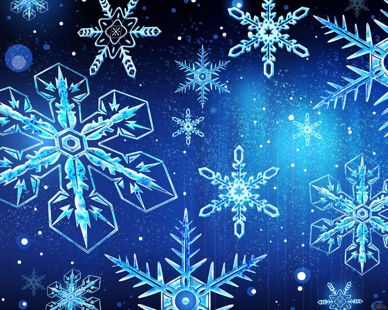 Xavi Is Blogs Kerst Achtergronden Kerst Wallpapers