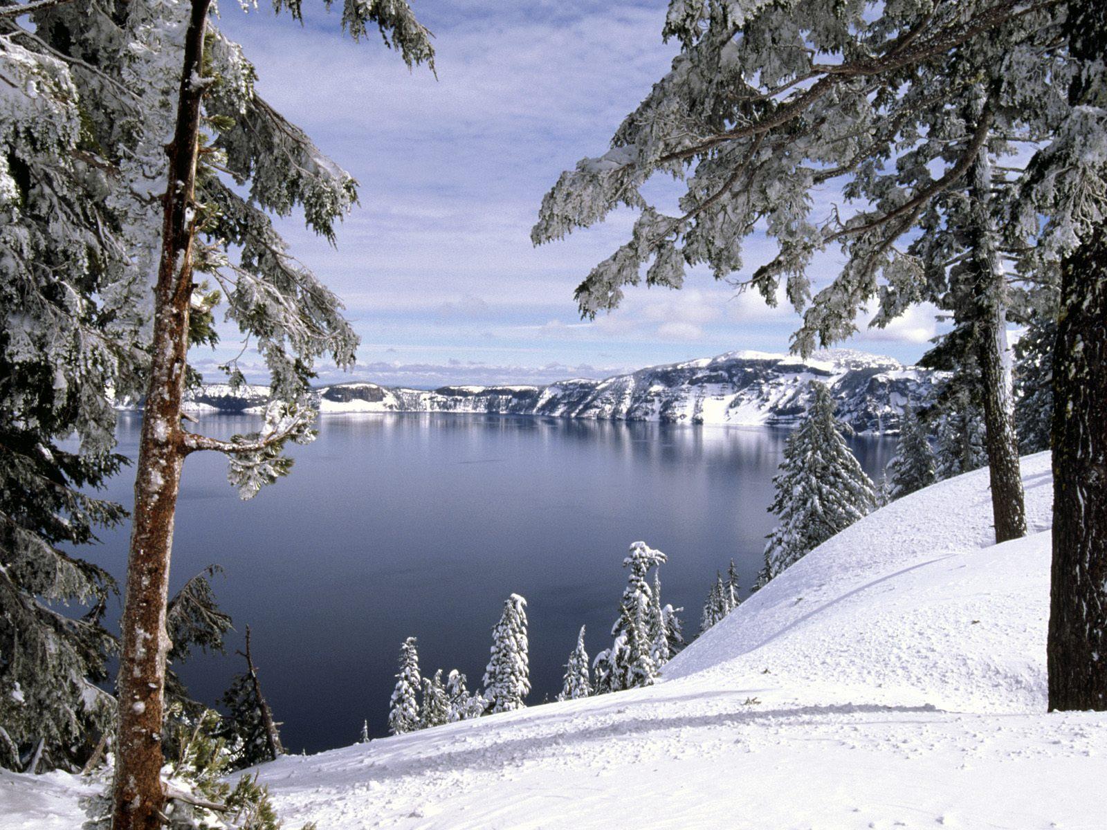 s1600 winter achtergronden winter - photo #2