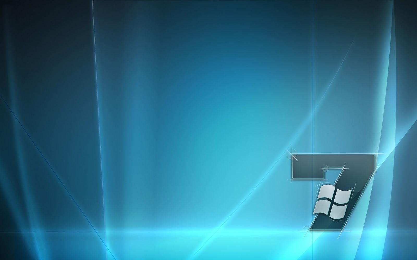 Best Desktop HD Wallpapers: Windows 7 Wallpapers