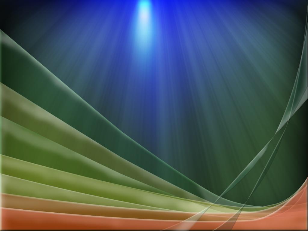 Hd Desktop Wallpapers Windows Vista Wallpapers