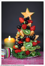 Spread some Holiday Cheers with a nice edible fruit tree!