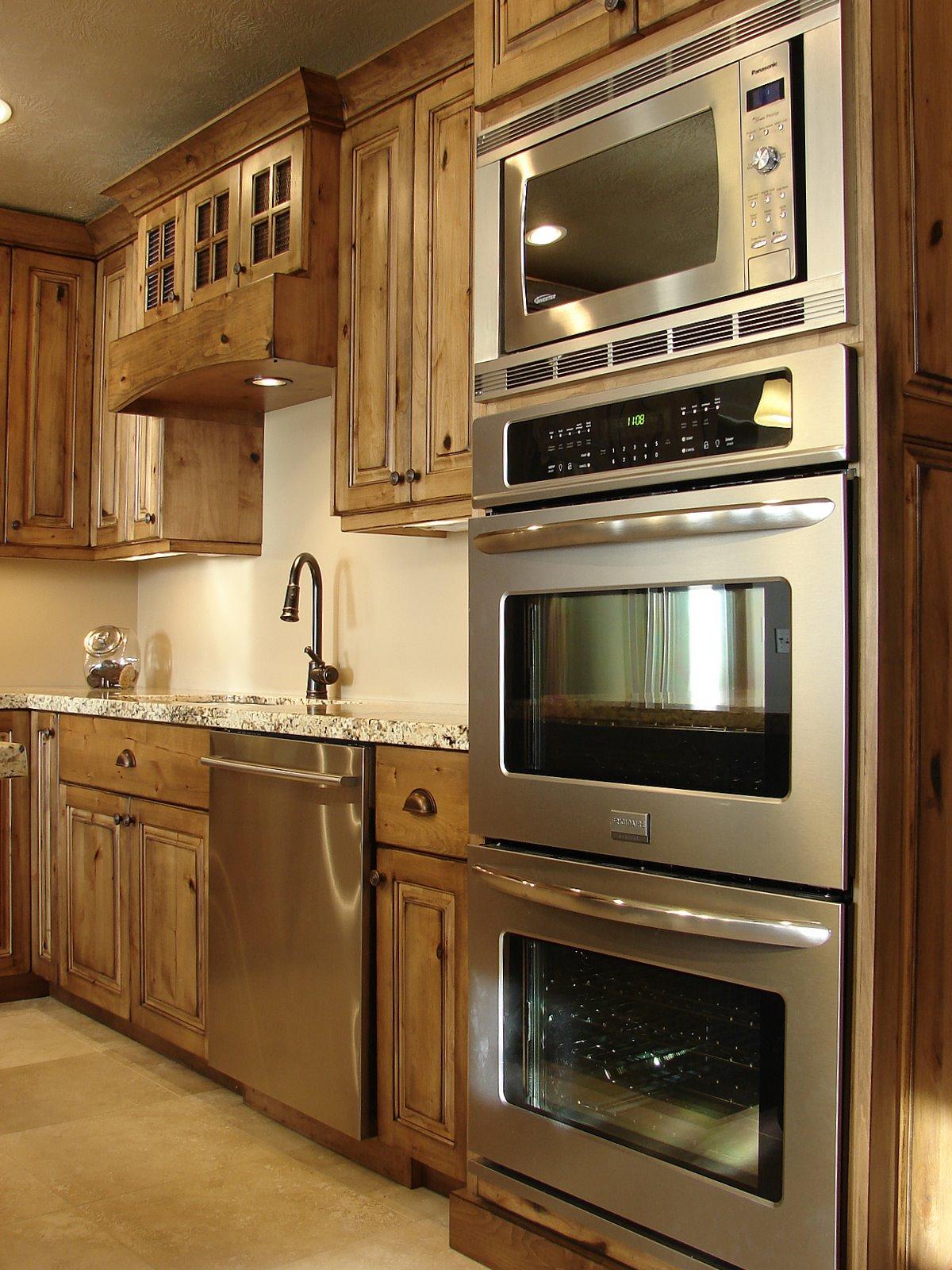 alder cabinets kitchen cabinet granite top 1000 43 images about remodel ideas on pinterest barn doors