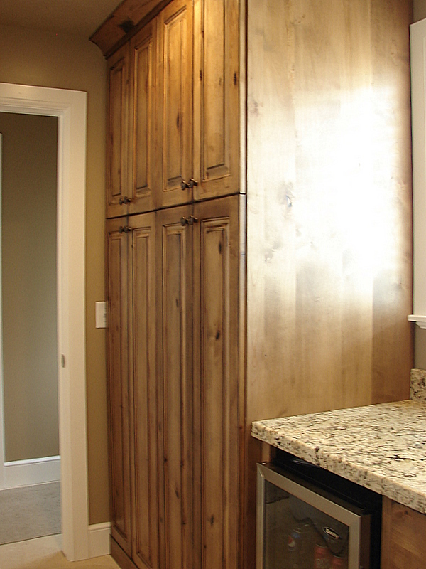 Blogspot And Blogger Lec Cabinets Rustic Knotty Alder Cabinets