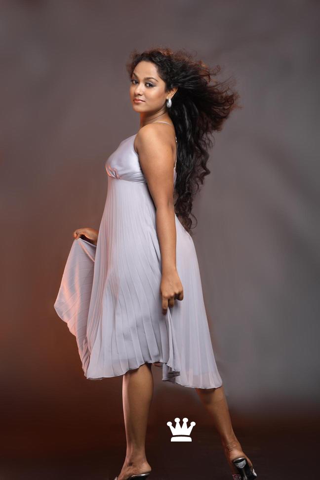Hd Wallpaper Of Beautiful Indian Girl Sexy Nilanthi Dias Hots Live