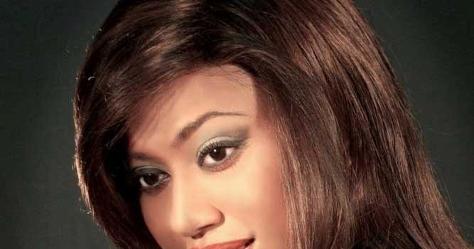Sexy Photos Nirosha Virajini 31