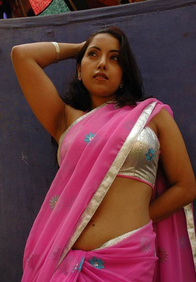 Beautiful tamil girl in sex