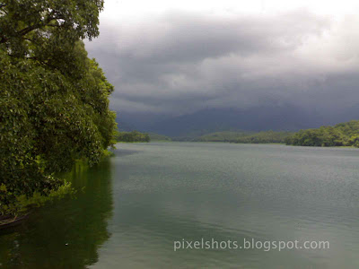meenkara-dam-lake-photos,scenic-river-dams-in-kerala-state,palaghat-river-dams,rivers-from-western-ghats,catchment-area-of-meenkara-dam