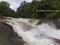 kerala-river-photos,chalakkudy-river-of-kerala,river-tributaries,kerala-river-names,river-length