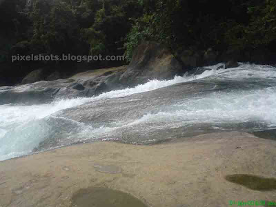 rivers of kerala, kerala rivers in january, arippara in january, time to visit arippara waterfalls, places to visit near arippara, thiruvambady tourism,dam proposal in arippara, arippara dam site, visiting rivers and waterfalls of kerala