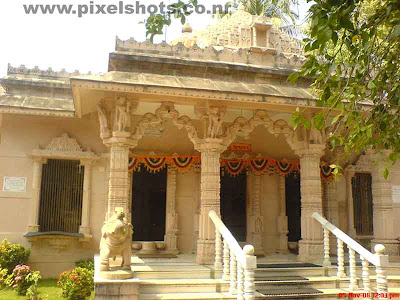 jaina temple in kerala near mattancherry town in the Gujarati street cochin kerala,old jain temple-kerala-india,jain-temple-photos-cochin