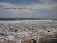 varkala beaches,papanasham sea photos,indian beaches