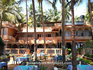 hilltop ayurvedic beach resort in varkala, beach resorts and sea side clifftop restaurants in Kerala,ayurvedic beach resorts of Kerala