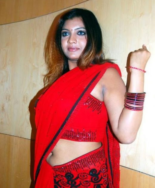 Desi Real Life Aunties, Housewives, Bhabhis Hot Armpits ...  Desi Real Life ...